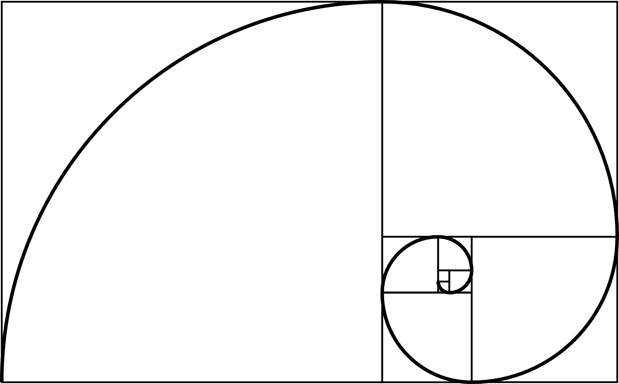 fibonacci sequence and the golden ratio Nature, fibonacci numbers and the golden ratio the fibonacci numbers are nature's numbering system they appear everywhere in nature, from the leaf arrangement in.