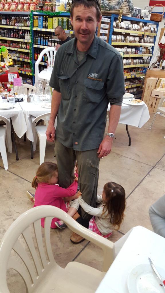 micro-niece-ambush
