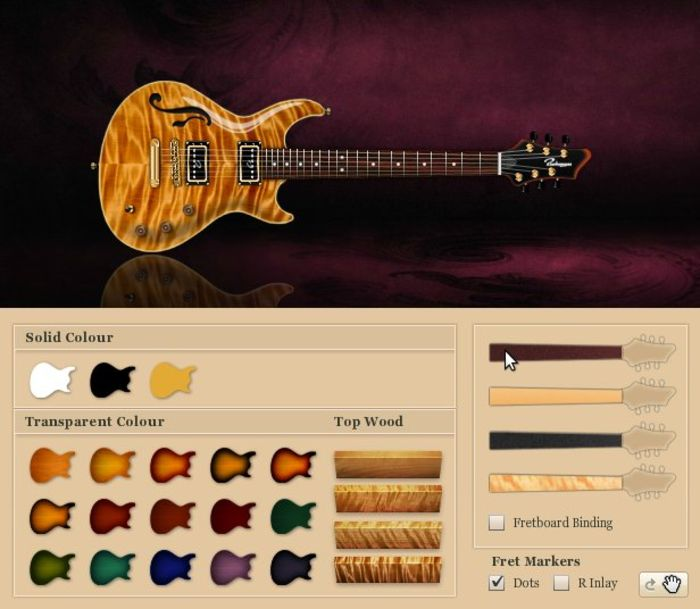 golden_mean_guitar2