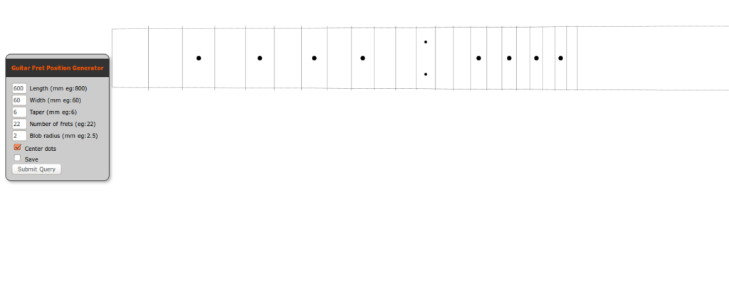 guitar_fret_position_generator