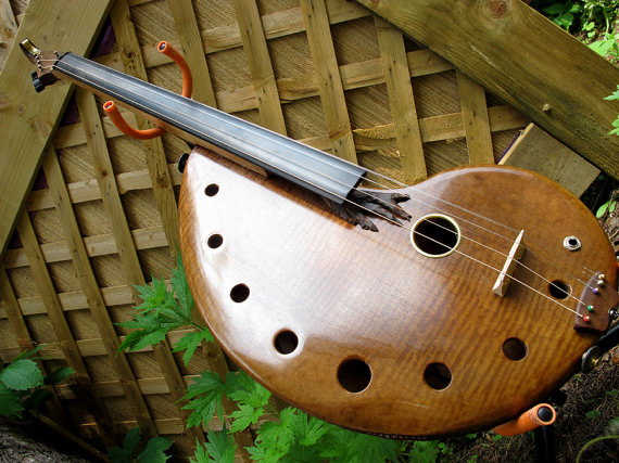 golden_ratio_musical_instrument