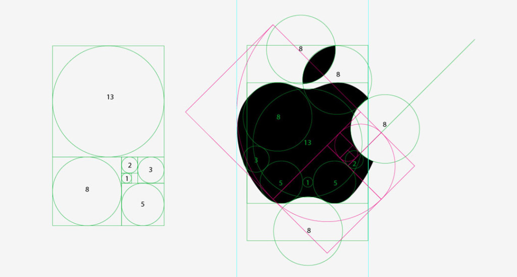apple_logo_golden_ratio