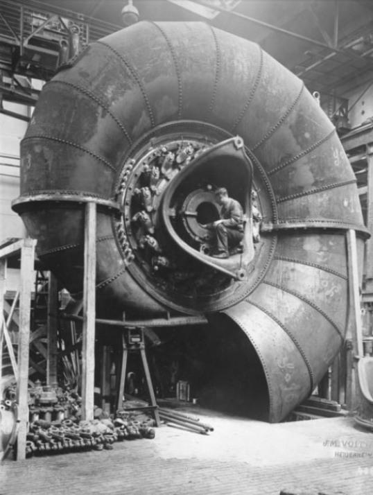 spiral_turbine
