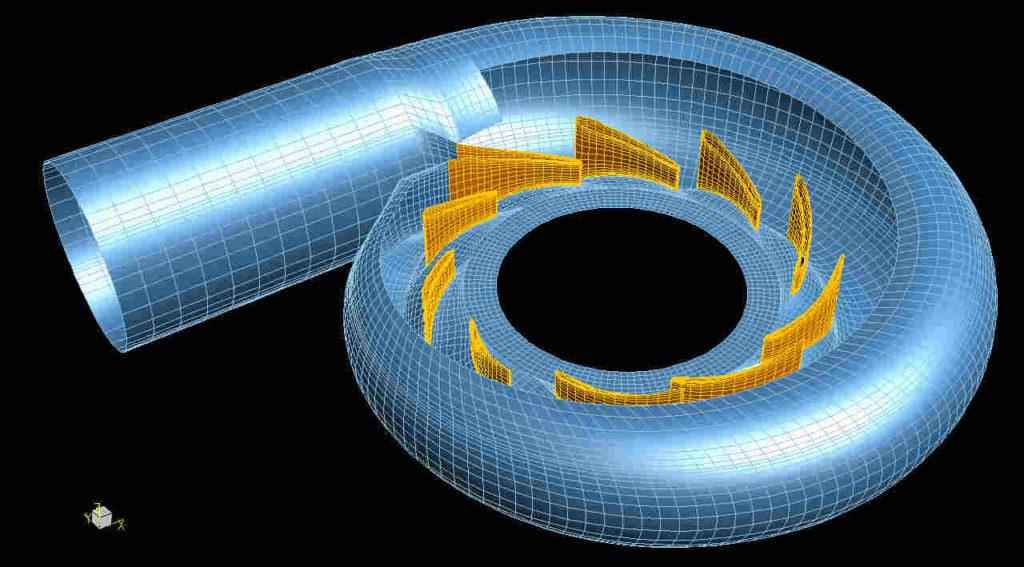 spiral_turbine_3